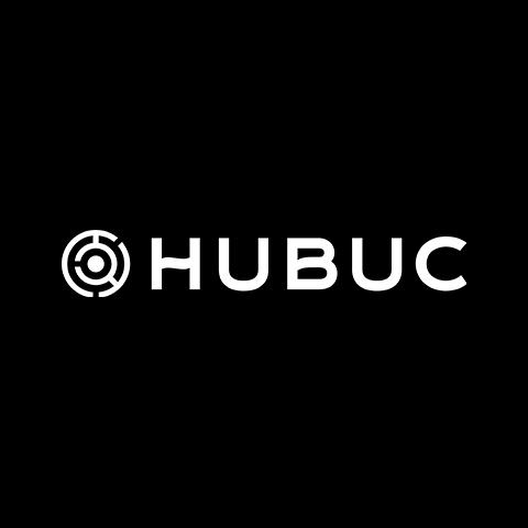 Hubuc