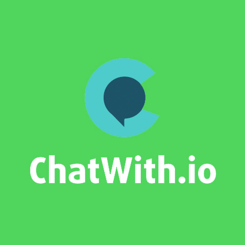 ChatWith