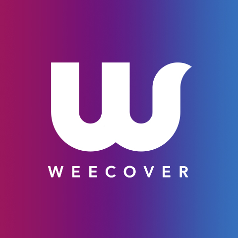 Weecover